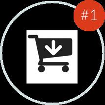 cart-icon-1