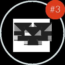 cart-icon-3
